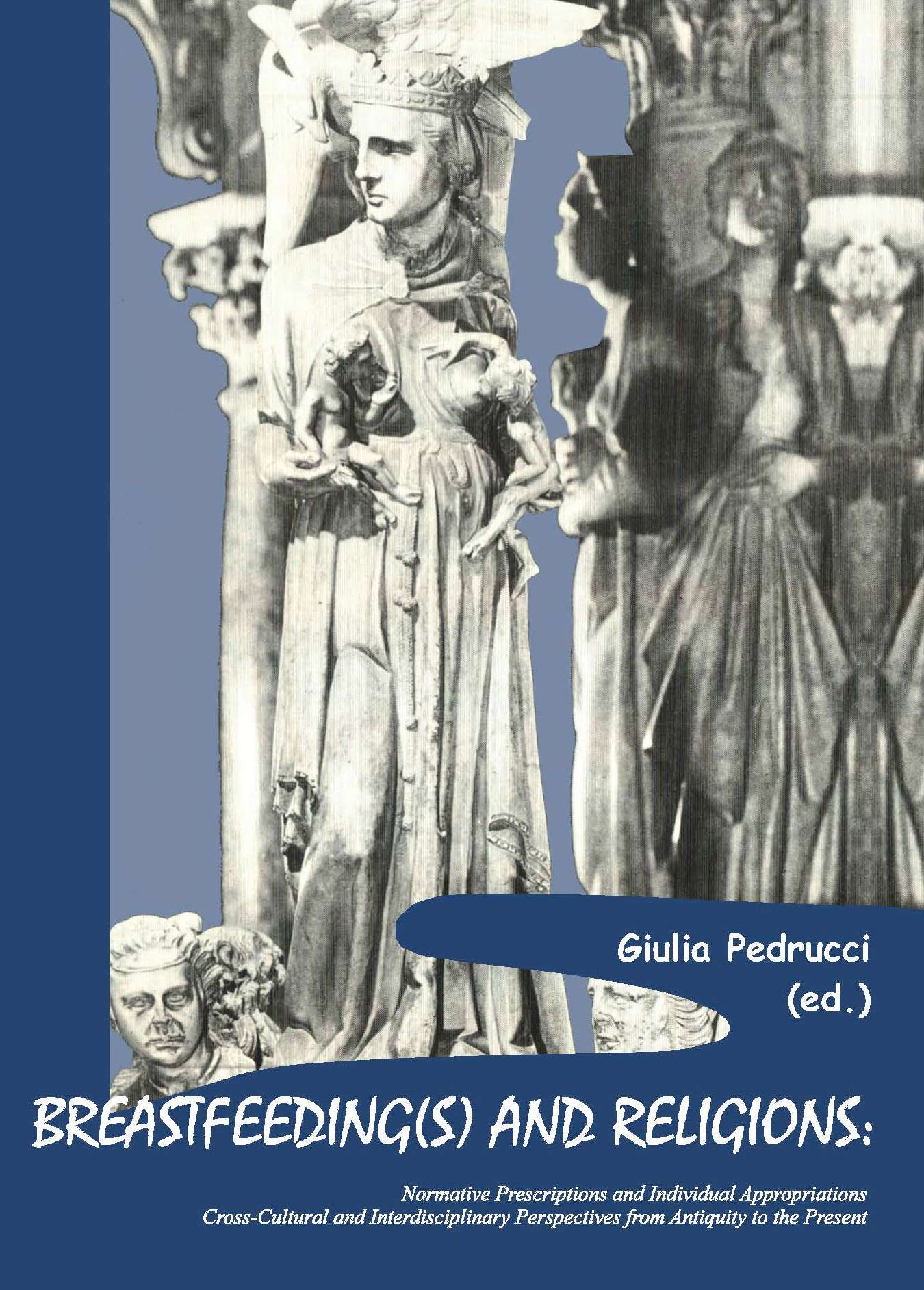 BREASTFEEDING(S) AND RELIGIONS: