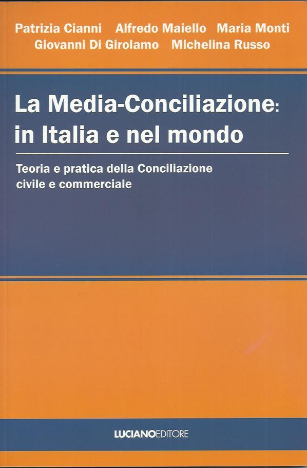 Elenco dei libri : Scienze e Lettere Casa Editrice - Rome Italy