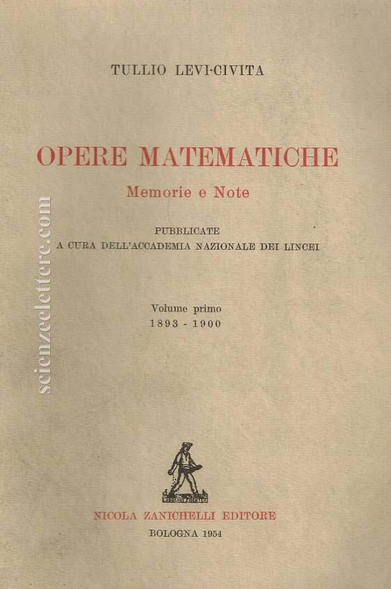 http://www.scienzeelettere.it/libri/operematematiche.jpg