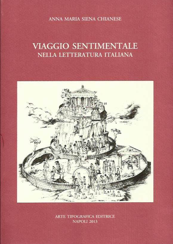 read staging masculinity the rhetoric of performance in the roman world